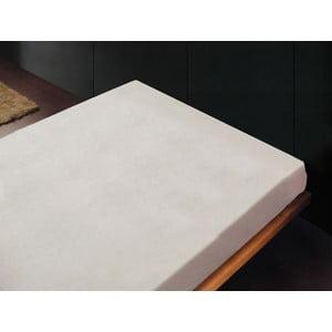 Prześcieradło Blanco, 240x260 cm
