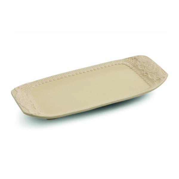 Półmisek Praline Small Ivory