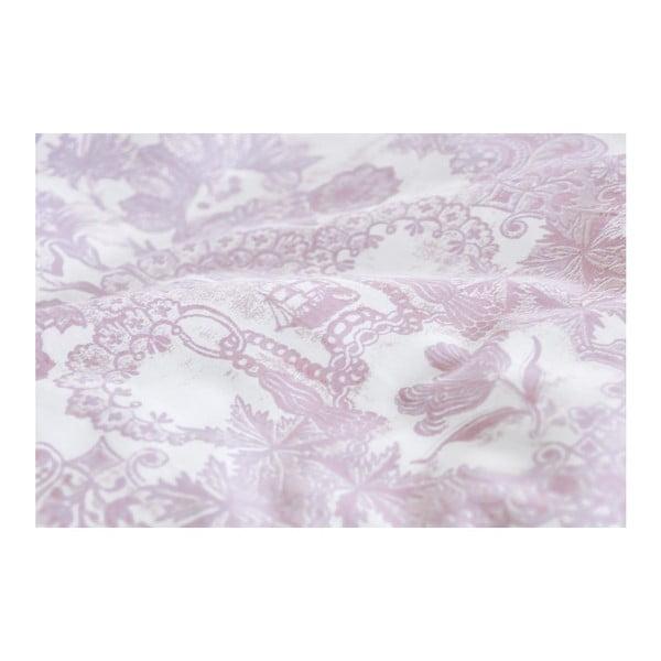 Pościel Lacy Dutch Lilac, 240x220 cm