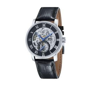Zegarek męski Thomas Earnshaw Westminster Black