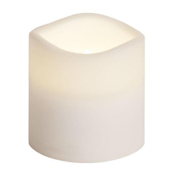 Świeczka LED Best Season Ghio, 7,5 cm