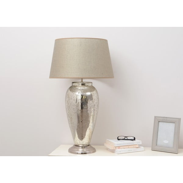 Lampa stołowa Anouk