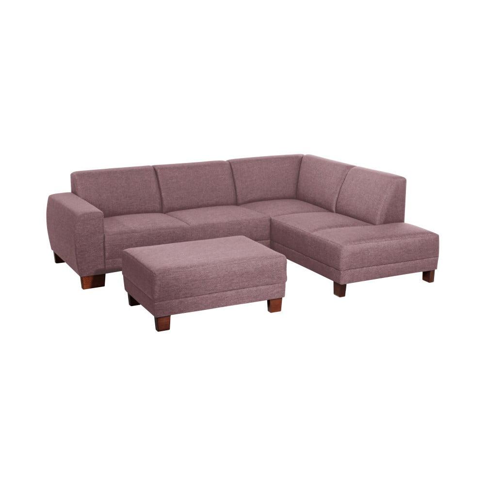 r owa sofa naro na prawostronna max winzer blackpool bonami. Black Bedroom Furniture Sets. Home Design Ideas