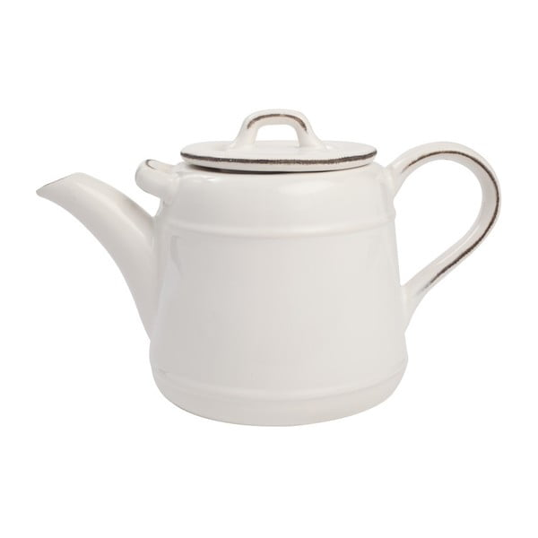 Dzbanek ceramiczny do herbaty T&G Woodware Pride of Place