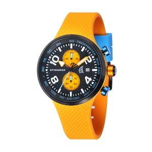 Zegarek męski Dynamic SP5029-01