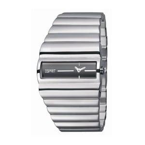 Zegarek damski Esprit 8204