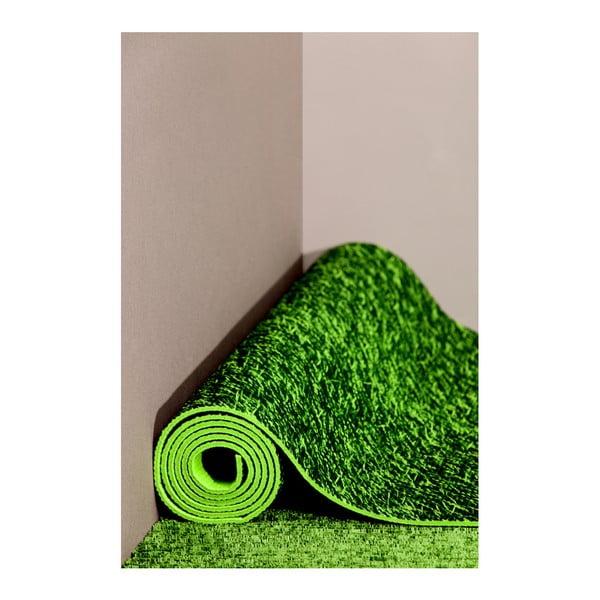 Mata do ćwiczenia jogi DOIY Yoga Mat Grass