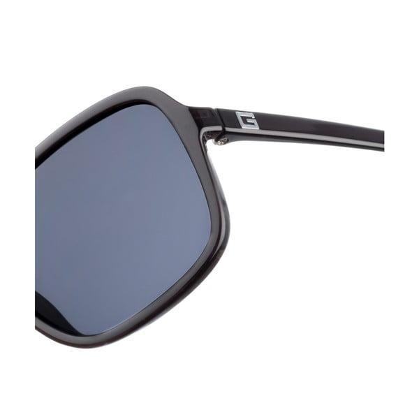 Dziecięce okulary przeciwsłoneczne Guess 204 Black
