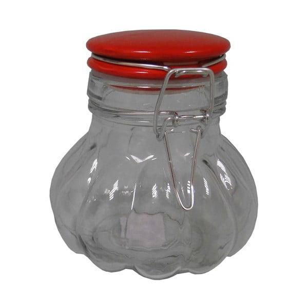 Szklany pojemnik Antic Line Spices, 10,5 cm
