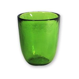 Szklanka Alassio Verde