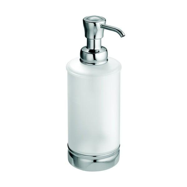 Dozownik do mydła York