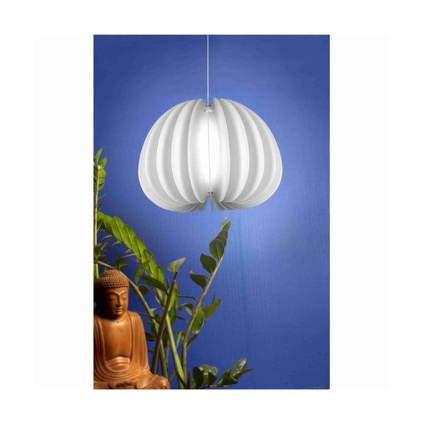 Lampa BUDDHA