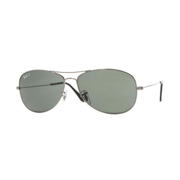 Okulary przeciwsłoneczne Ray-Ban RB3362 60