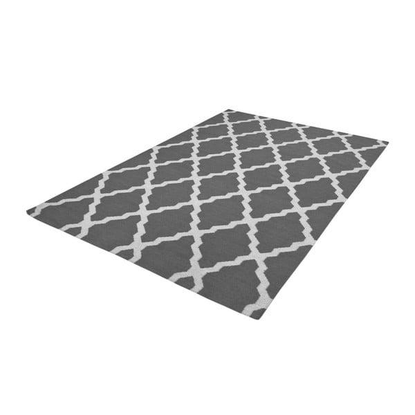Ręcznie tkany dywan Kilim Modern 028, 150x240 cm