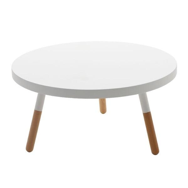 Stolik Simplicity, 80x40 cm