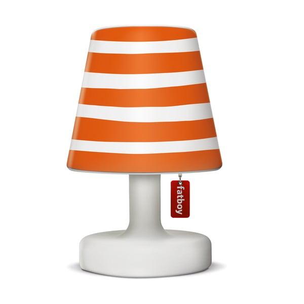 Lampa Fatboy, Edison the Petit, 25 cm + klosz Mr. Orange gratis