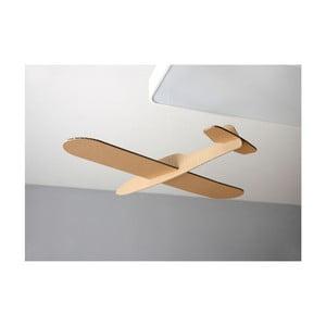 Dekoracja kreatywna Decorplay Samolot