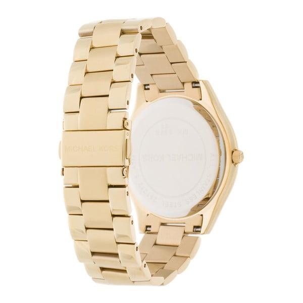 Zegarek Michael Kors MK3179