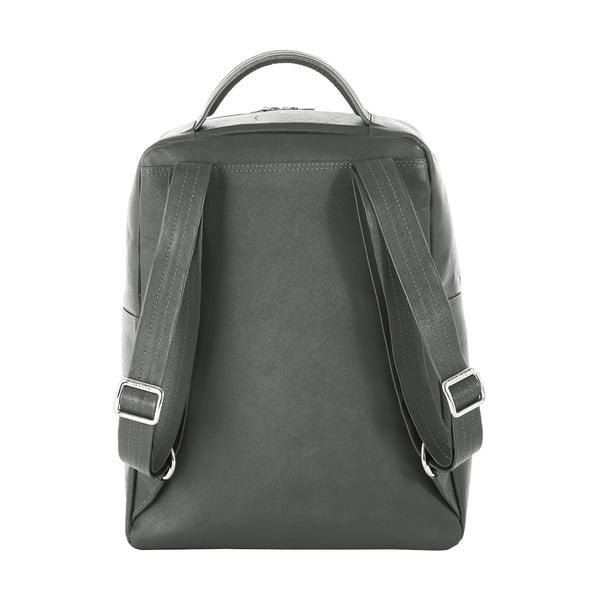 Plecak Andrea Cardone 300 Grey