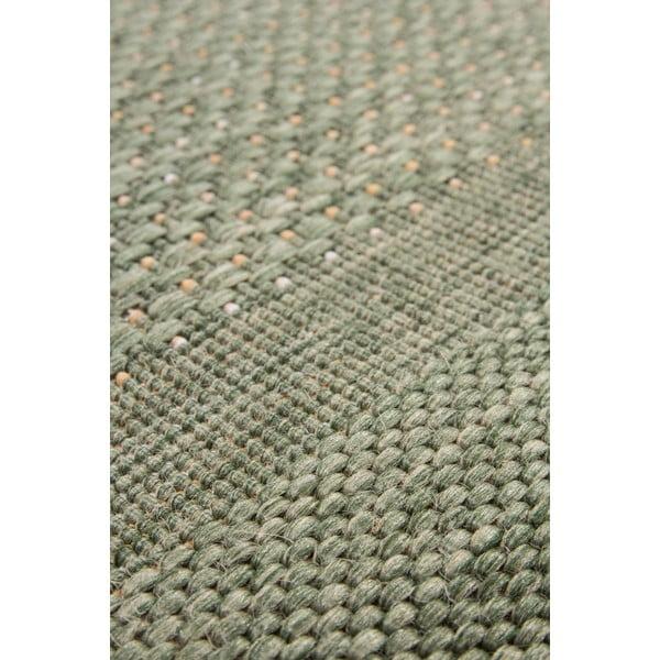 Dywan Apache Olive, 160x230 cm
