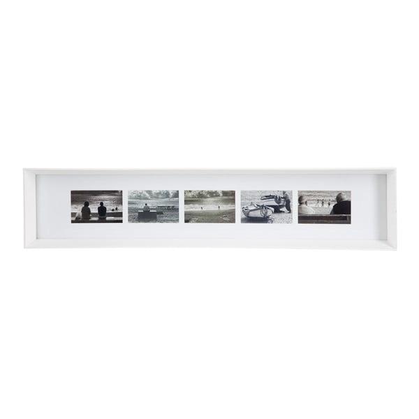 Ramka na zdjęcia Pele Mele, 99x7 cm
