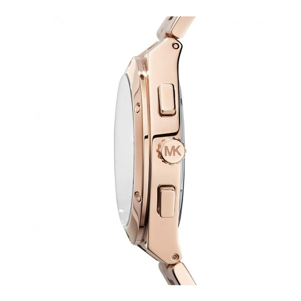 Zegarek Michael Kors MK6148