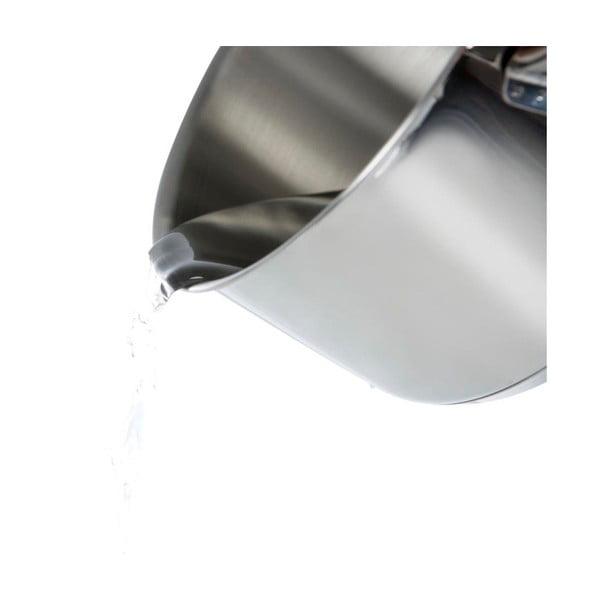 Rondel ze stali nierdzewnej BK Cookware Profiline, 16cm