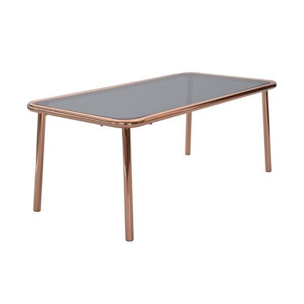 Stolik RGE Basic, 120x60 cm