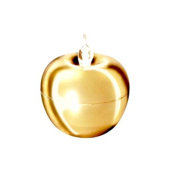Świetlna   dekoracja Best Season Apple Gold