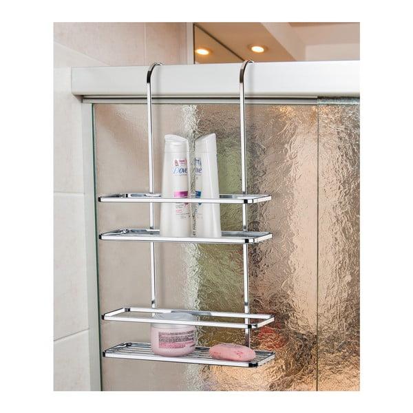 Zawieszana półka prysznicowa Future Shower