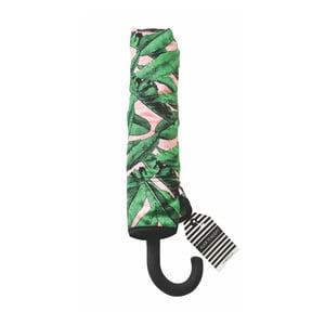 Składany parasol w liście Portico Designs