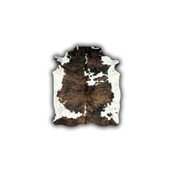 Skóra dekoracyjna Normand Cow, 170x190 cm