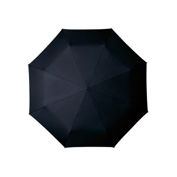 Parasolka Gentleman