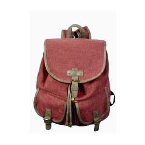 Czerwony plecak Sorela Nina