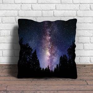 Poduszka Galaxy no. 694