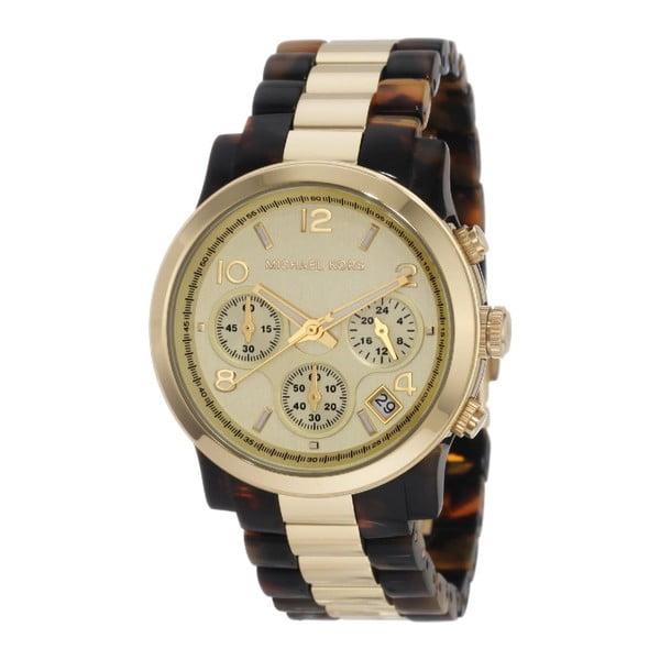 Zegarek damski Michael Kors MK5138