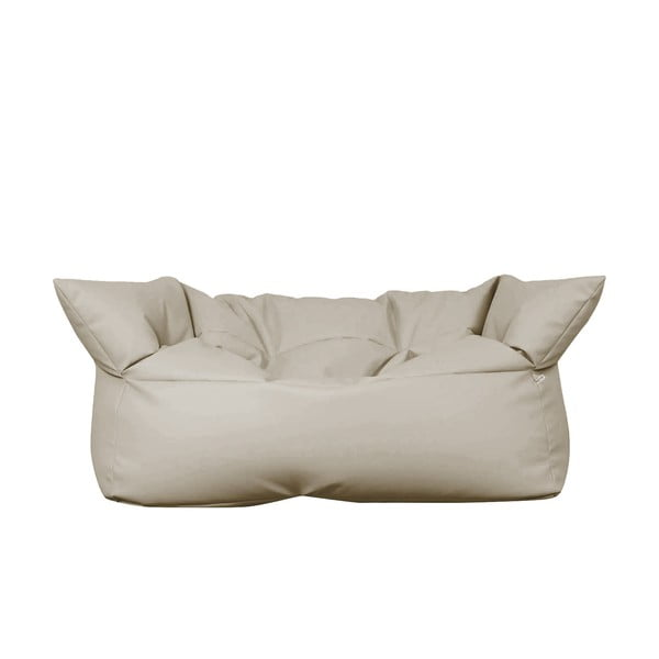 Sofa Formoso Dove