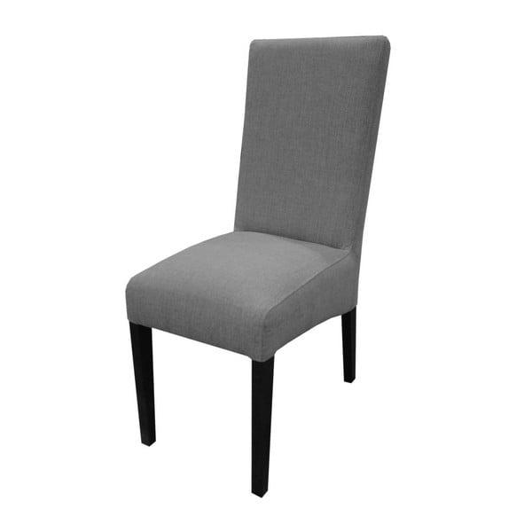 Krzesło Spark Grey