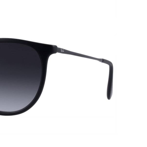 Okulary przeciwsłoneczne Ray-Ban Erika Black