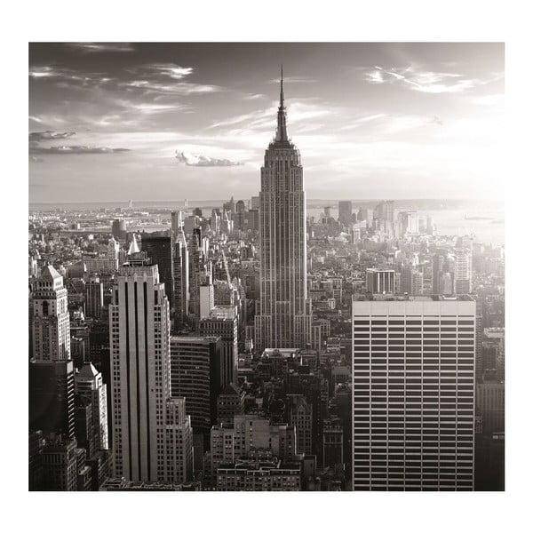 Fototapeta Manhattan Skyline, 300x280 cm