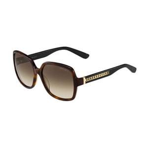 Okulary przeciwsłoneczne Jimmy Choo Patty Havana/Brown