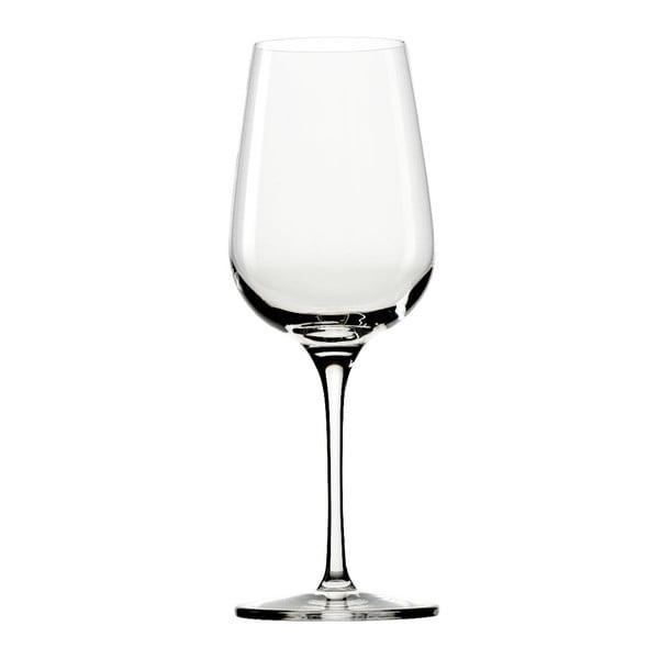 Zestaw 6 kieliszków Grandezza Wine Small, 305 ml