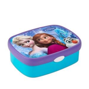 Dziecięcy pojemnik śniadaniowy Rosti Mepal Frozen