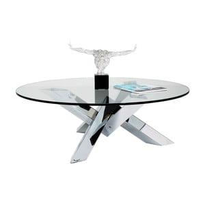 Stolik Kare Design Crystal