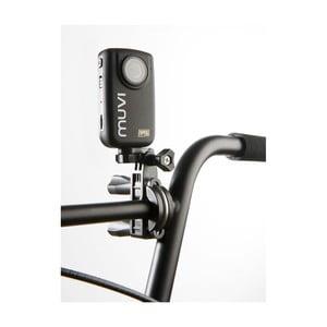 Uchwyt rowerowy do kamery KX-1 Veho