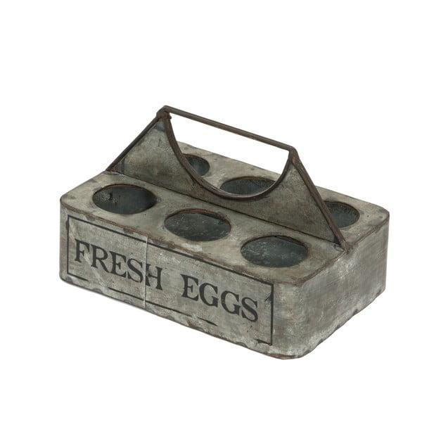 Pojemnik na jajka Novita Fresh Eggs