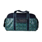 Torba Cool Duffle, dixie diamonds