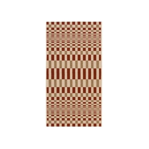 Dywan Veranda Thana, 80x150 cm