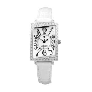Zegarek damski Lancaster 0275WSW