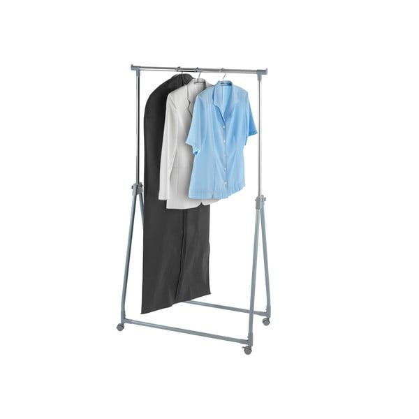 Rozkładany wieszak na ubrania Wenko Foldis
